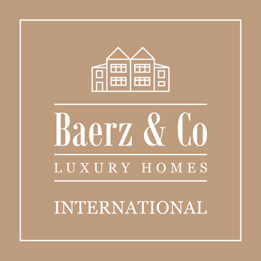 Baerz Co Luxury Real Estate